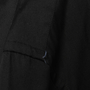 Authentic Second Hand Matsuda Contrast Cotton Shirt (PSS-393-00171) - Thumbnail 2