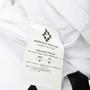 Authentic Second Hand Marcelo Burlon Wings Print T-shirt (PSS-393-00178) - Thumbnail 3