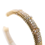 Authentic Second Hand Judith Ripka Cubic Zirconia Baby Hoops (PSS-634-00014) - Thumbnail 4