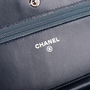 Authentic Second Hand Chanel Reissue 2.55 Wallet on Chain (PSS-A09-00036) - Thumbnail 5