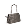 Authentic Second Hand Chanel Timeless Classic Soft Shopping Tote (PSS-A09-00035) - Thumbnail 1