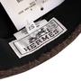 Authentic Second Hand Hermès Hadriana Newsboy Cap (PSS-A09-00046) - Thumbnail 3