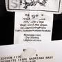 Authentic Second Hand Hermès Hadriana Newsboy Cap (PSS-A09-00046) - Thumbnail 4