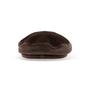 Authentic Second Hand Hermès Hadriana Newsboy Cap (PSS-A09-00046) - Thumbnail 2