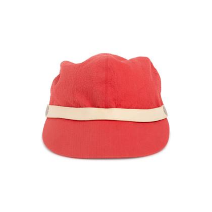 Authentic Second Hand Hermès Motsch Cap (PSS-A09-00047)