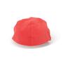 Authentic Second Hand Hermès Motsch Cap (PSS-A09-00047) - Thumbnail 2