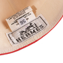 Authentic Second Hand Hermès Motsch Cap (PSS-A09-00047) - Thumbnail 3