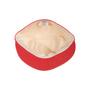 Authentic Second Hand Hermès Motsch Cap (PSS-A09-00047) - Thumbnail 5