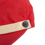 Authentic Second Hand Hermès Motsch Cap (PSS-A09-00047) - Thumbnail 6