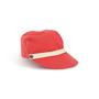 Authentic Second Hand Hermès Motsch Cap (PSS-A09-00047) - Thumbnail 1