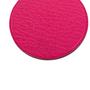 Authentic Second Hand Hermès Pig Bag Charm (PSS-A09-00060) - Thumbnail 2