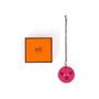 Authentic Second Hand Hermès Pig Bag Charm (PSS-A09-00060) - Thumbnail 6