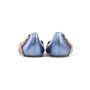 Authentic Second Hand Marc Jacobs Frog Pointed Flats (PSS-A09-00061) - Thumbnail 2