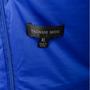Authentic Second Hand Tadashi Shoji Pintuck Bandage Dress (PSS-634-00009) - Thumbnail 2