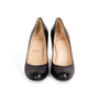 Authentic Second Hand Christian Louboutin Simple Pumps (PSS-004-00133) - Thumbnail 0