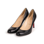 Authentic Second Hand Christian Louboutin Simple Pumps (PSS-004-00133) - Thumbnail 3