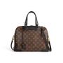 Authentic Second Hand Louis Vuitton Monogram Retiro NM Black (PSS-247-00234) - Thumbnail 0