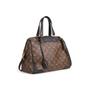 Authentic Second Hand Louis Vuitton Monogram Retiro NM Black (PSS-247-00234) - Thumbnail 1