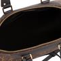 Authentic Second Hand Louis Vuitton Monogram Retiro NM Black (PSS-247-00234) - Thumbnail 6