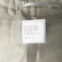 Authentic Second Hand Chanel Embellished Tweed Skirt (PSS-067-00343) - Thumbnail 3