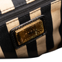 Authentic Second Hand Lulu Guinness Lips Shop Bag (PSS-247-00243) - Thumbnail 5