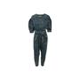 Authentic Second Hand Ulla Johnson Sabra Acid Wash Jumpsuit (PSS-A34-00047) - Thumbnail 0