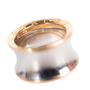Authentic Second Hand Bulgari B.Zero1 Anish Kapoor Ring (PSS-247-00237) - Thumbnail 3