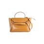 Authentic Second Hand Céline Blonde Mini Belt Bag (PSS-B19-00002) - Thumbnail 0