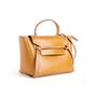 Authentic Second Hand Céline Blonde Mini Belt Bag (PSS-B19-00002) - Thumbnail 1