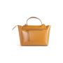 Authentic Second Hand Céline Blonde Mini Belt Bag (PSS-B19-00002) - Thumbnail 2