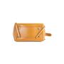 Authentic Second Hand Céline Blonde Mini Belt Bag (PSS-B19-00002) - Thumbnail 3