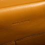 Authentic Second Hand Céline Blonde Mini Belt Bag (PSS-B19-00002) - Thumbnail 6