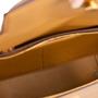 Authentic Second Hand Céline Blonde Mini Belt Bag (PSS-B19-00002) - Thumbnail 7