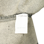 Authentic Second Hand Gucci Classic Denim Jacket (PSS-351-00047) - Thumbnail 5