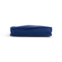 Authentic Second Hand Prada Tessuto Saffiano & Nylon Crossbody (PSS-351-00046) - Thumbnail 3