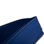 Authentic Second Hand Prada Tessuto Saffiano & Nylon Crossbody (PSS-351-00046) - Thumbnail 8