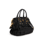Authentic Second Hand Prada Tessuto Gaufre Bag (PSS-A63-00003) - Thumbnail 1