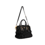 Authentic Second Hand Prada Tessuto Gaufre Bag (PSS-A63-00003) - Thumbnail 4