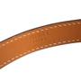 Authentic Second Hand Hermès Kelly Double Tour Bracelet (PSS-B14-00001) - Thumbnail 4