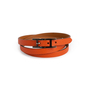 Authentic Second Hand Hermès Hapi 3 Bracelet (PSS-B14-00002) - Thumbnail 0