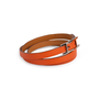 Authentic Second Hand Hermès Hapi 3 Bracelet (PSS-B14-00002) - Thumbnail 1