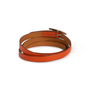 Authentic Second Hand Hermès Hapi 3 Bracelet (PSS-B14-00002) - Thumbnail 2
