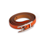 Authentic Second Hand Hermès Hapi 3 Bracelet (PSS-B14-00002) - Thumbnail 5