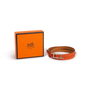 Authentic Second Hand Hermès Hapi 3 Bracelet (PSS-B14-00002) - Thumbnail 6