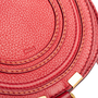 Authentic Second Hand Chloé Mini Marcie Crossbody Bag (PSS-B16-00001) - Thumbnail 7