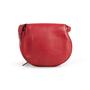 Authentic Second Hand Chloé Mini Marcie Crossbody Bag (PSS-B16-00001) - Thumbnail 2