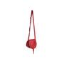 Authentic Second Hand Chloé Mini Marcie Crossbody Bag (PSS-B16-00001) - Thumbnail 4
