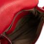 Authentic Second Hand Chloé Mini Marcie Crossbody Bag (PSS-B16-00001) - Thumbnail 6