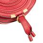 Authentic Second Hand Chloé Mini Marcie Crossbody Bag (PSS-B16-00001) - Thumbnail 8