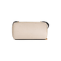 Authentic Second Hand WANT Les Essentiels Two Toned Zip Crossbody Bag (PSS-705-00043) - Thumbnail 2